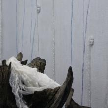 Lianne installation